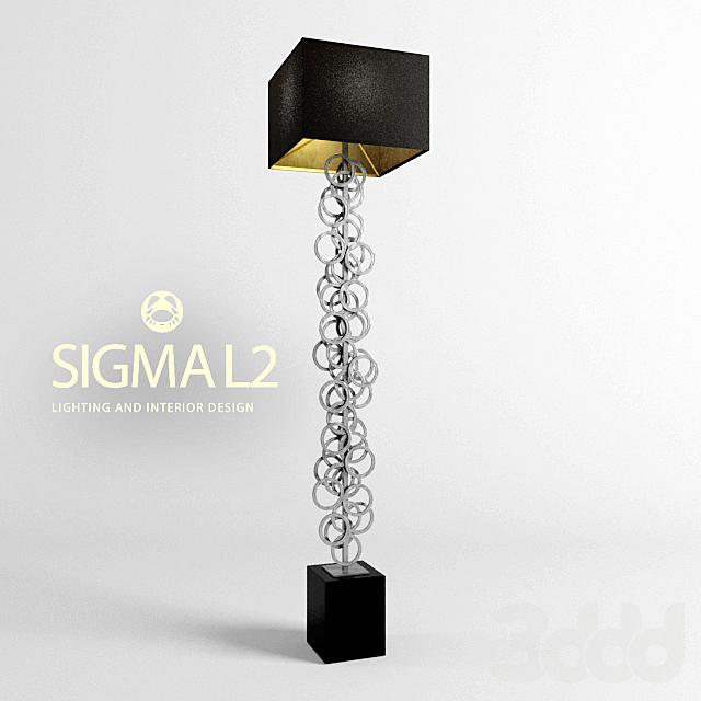 Sigma L2 Z 439AR