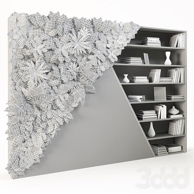 Fito Shelf 5