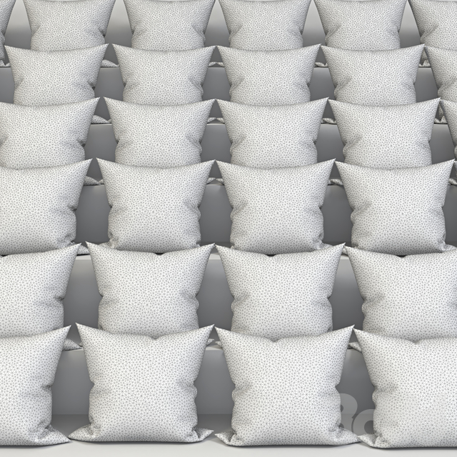 hermes paris fabric set 2 50 items