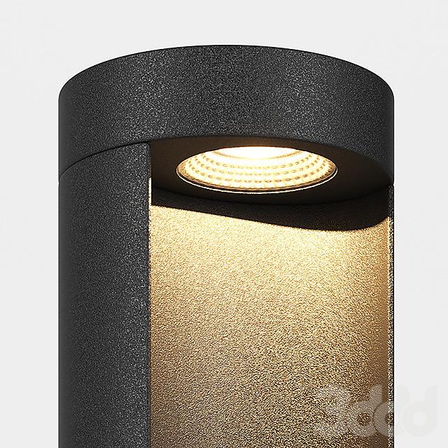 382x73 Paletto Lightstar