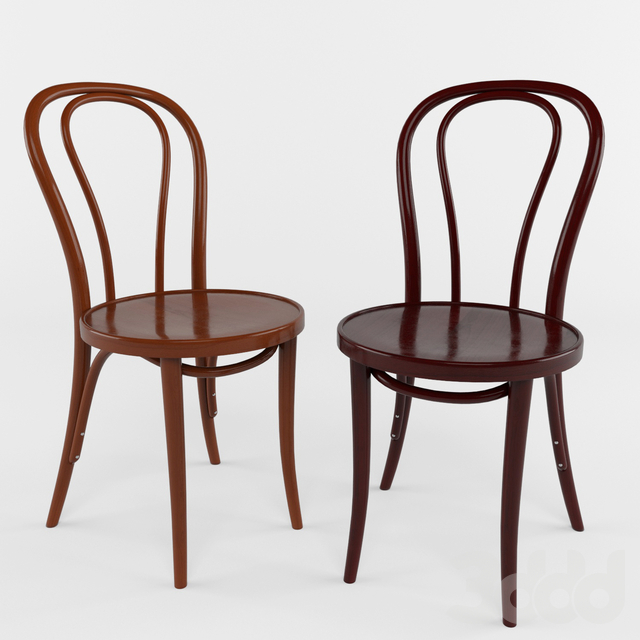 vienna chair_01