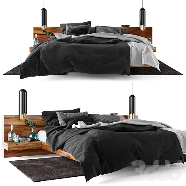 Bedroom set 2