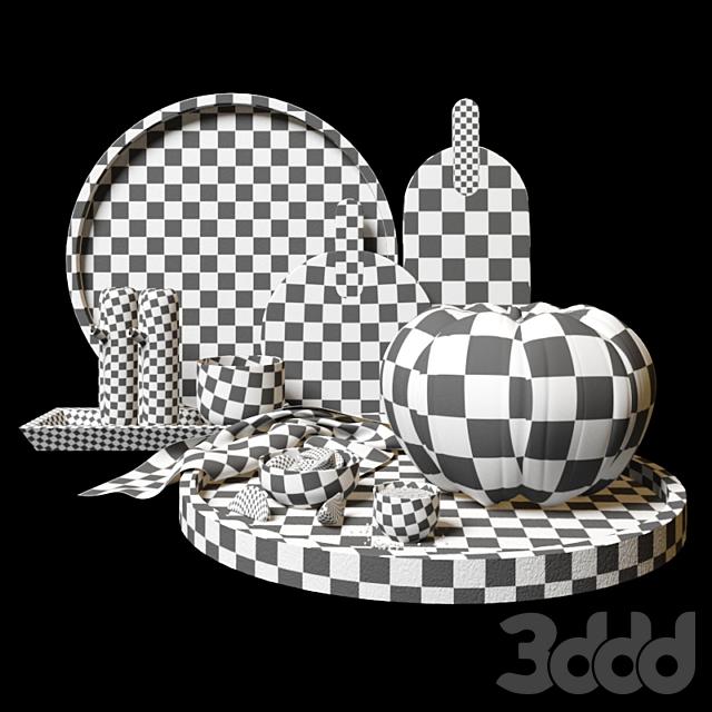 Декоративный набор_02