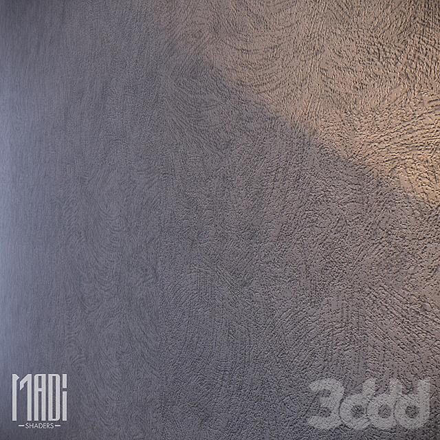 MADiShaders Stucco 001 - AnyColour