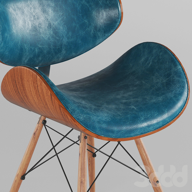 Madonna_Chair_02