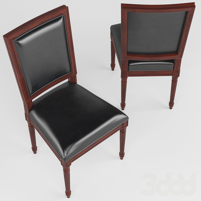 Dining_Chair_04