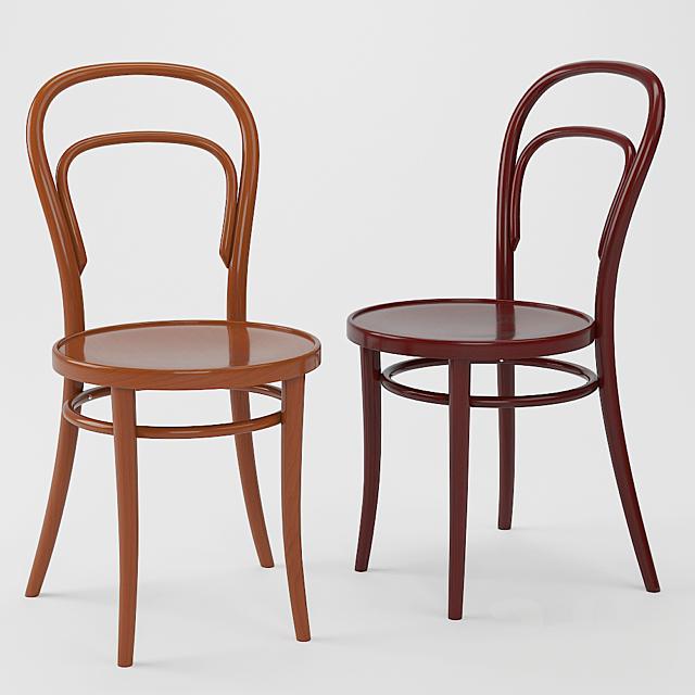 vienna_chair_08