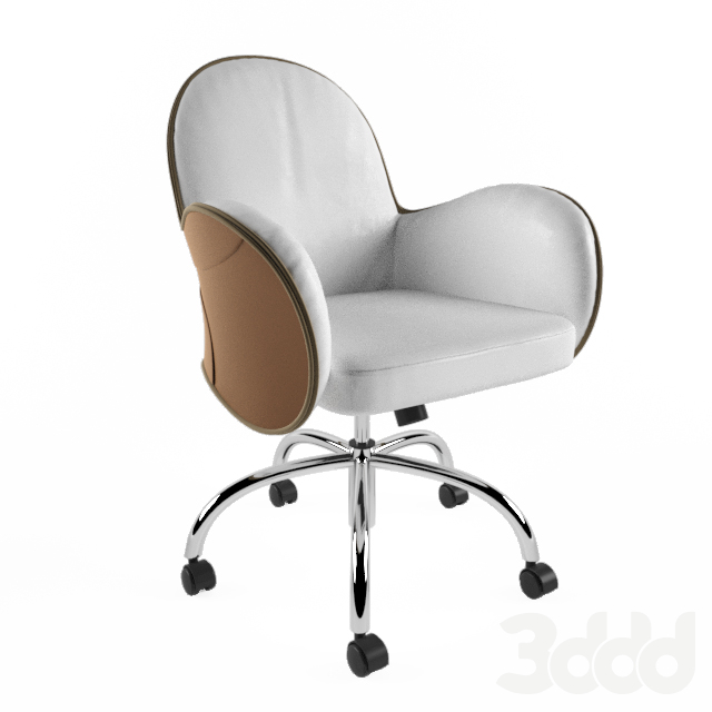 Office chair Serbelloni