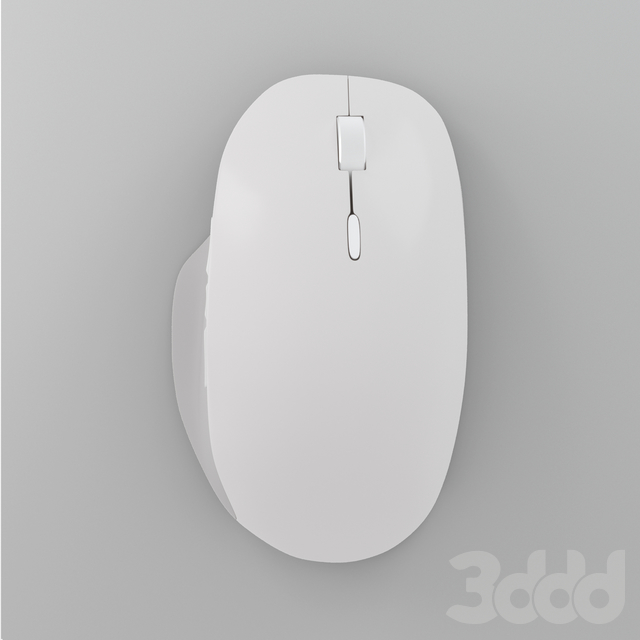 Surface Precision mouse