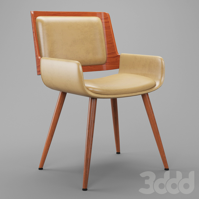 Living_Room_Chair_02
