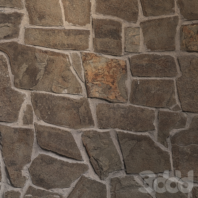 Камень 776