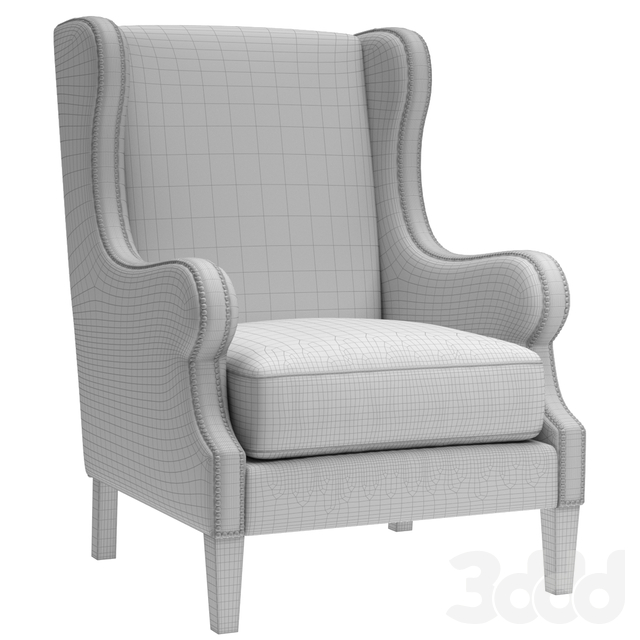 Hooker Furniture Lily