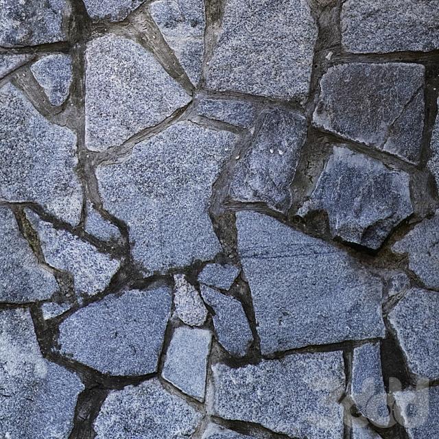 Натуральный камень 858