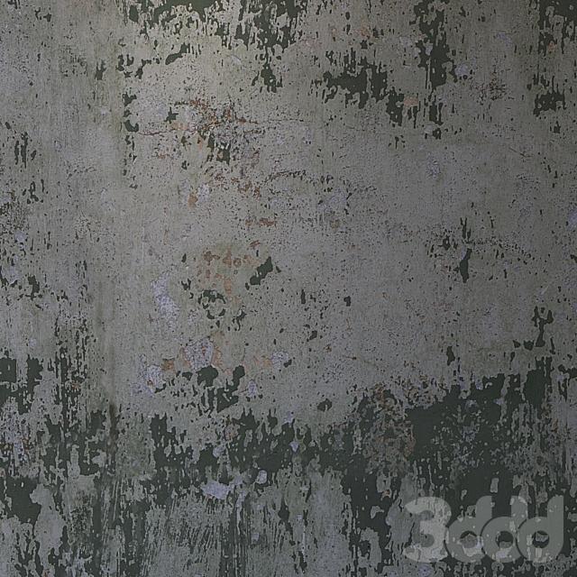 Штукатурка 918