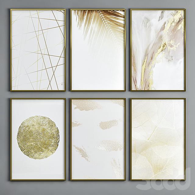 frames_14