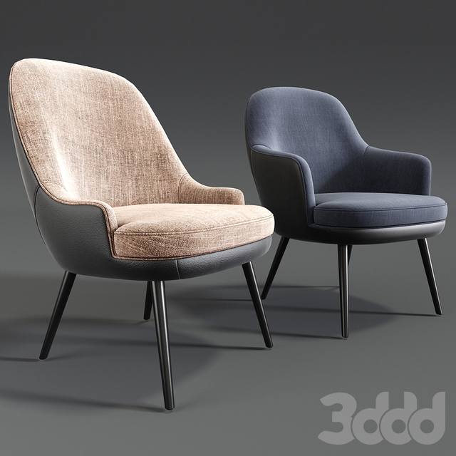 375 Dining Chair Set