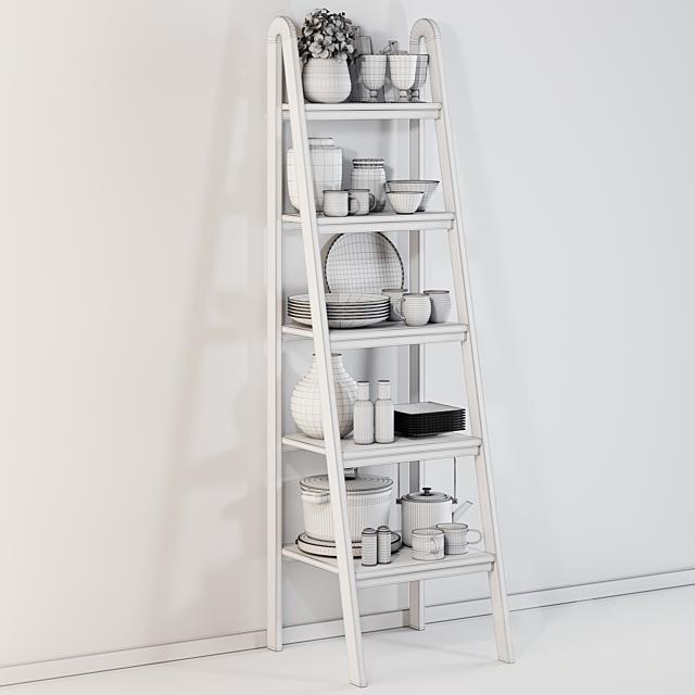 Kitchen Accessories 24