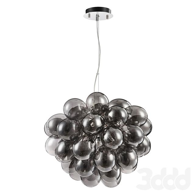 Подвесной светильник Balbo MOD112-08-N