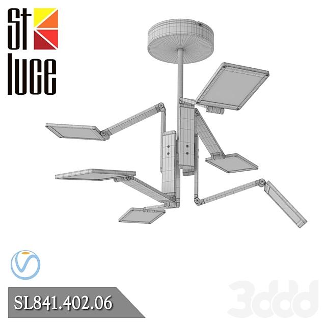 ОМ ST Luce SL841.402.06