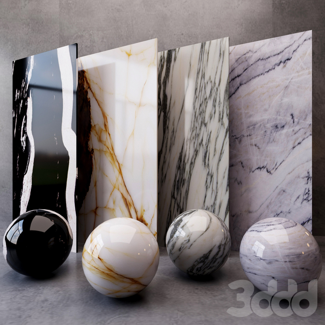 Marble_11