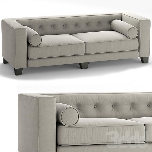 sofa opera contemporary igor