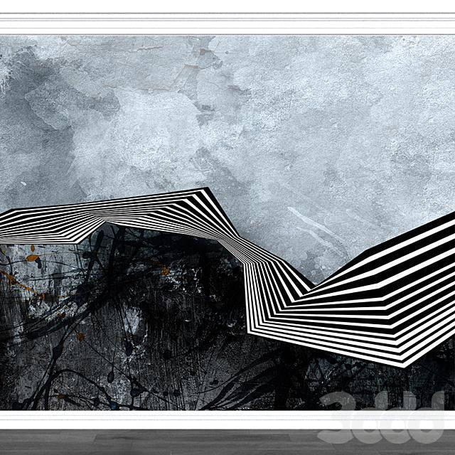 WALLSTREET / wallpapers / podLOFT 19612
