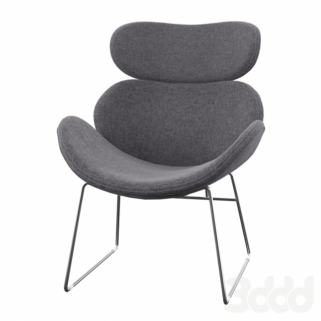 Karina Lounge Chair