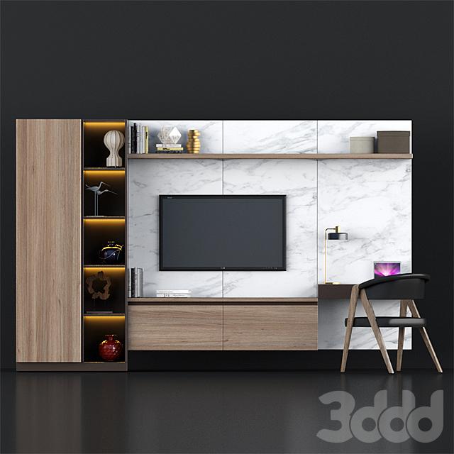 Furniture_Composition_01