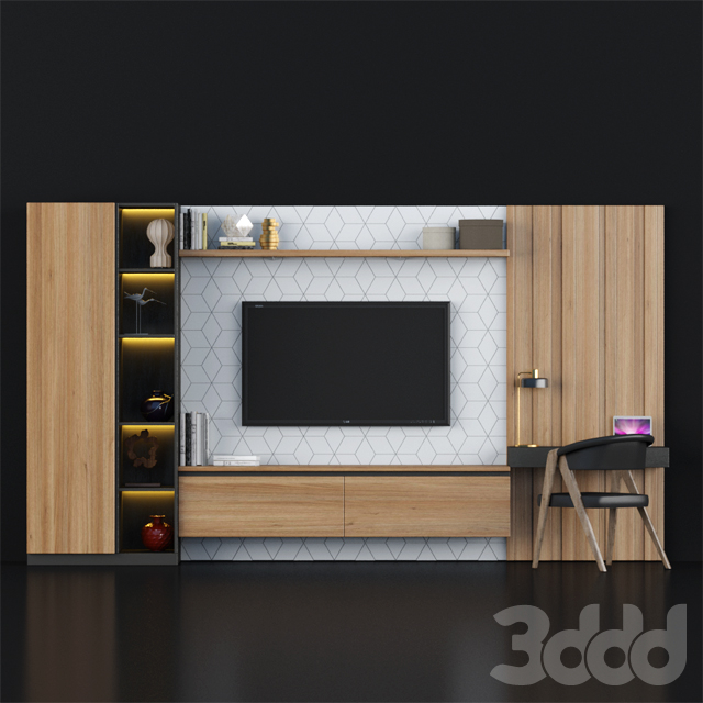 Furniture_Composition_04