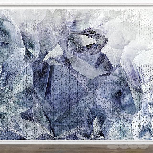 WALLSTREET / wallpapers / reMute 20