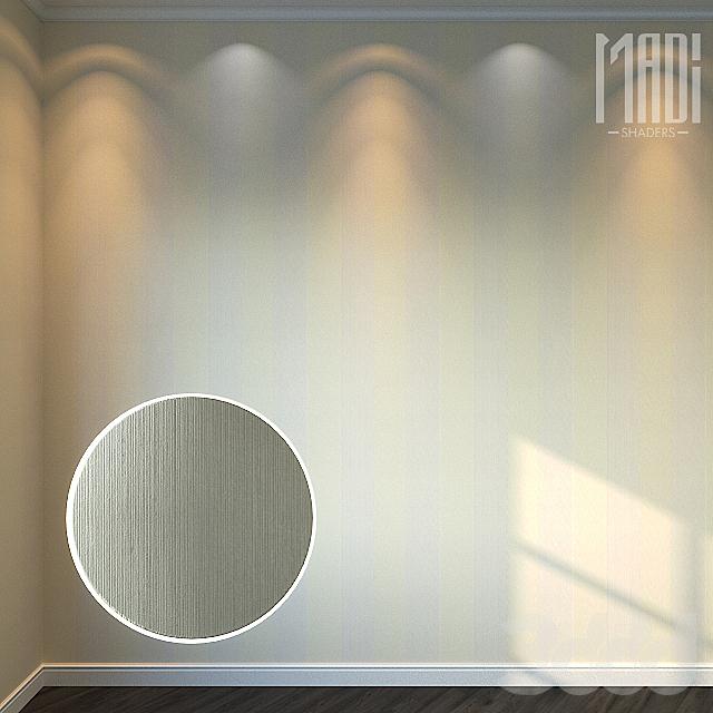 Обои Architects Paper  2907-24 - 6K Материал