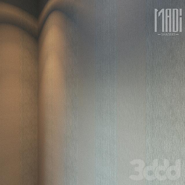 Обои Architects Paper  2907-48 - 6K Материал