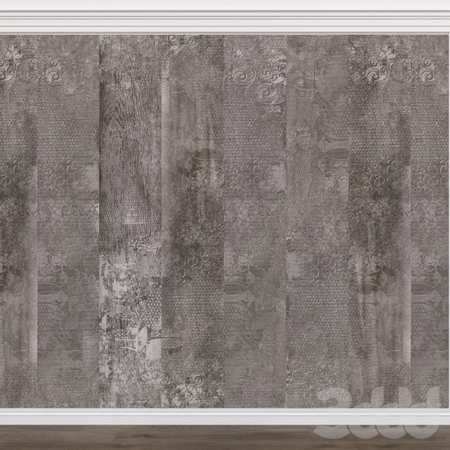 Inkiostrobianco / wallpapers / Portland