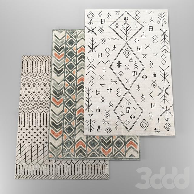 carpet collection 5