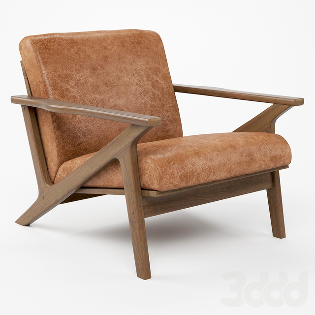Simple_Living_Bianca_Solid_Wood_Chair