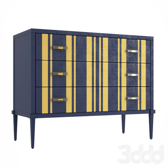 Комод Hooker Furniture