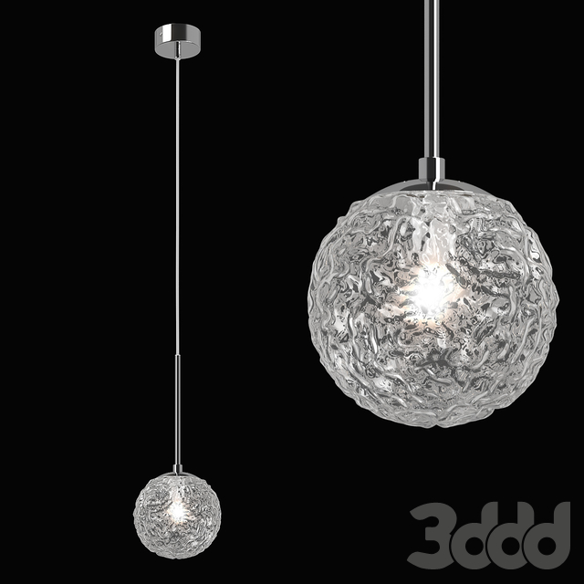 815210 Bari Lightstar