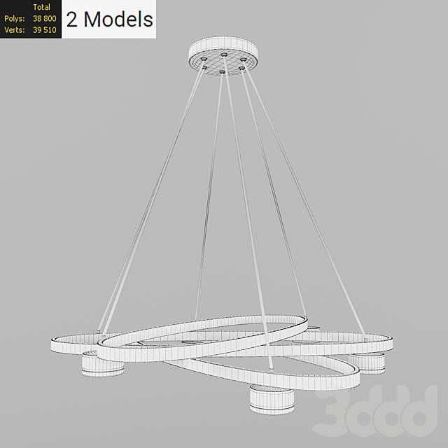 CHANCE Model C