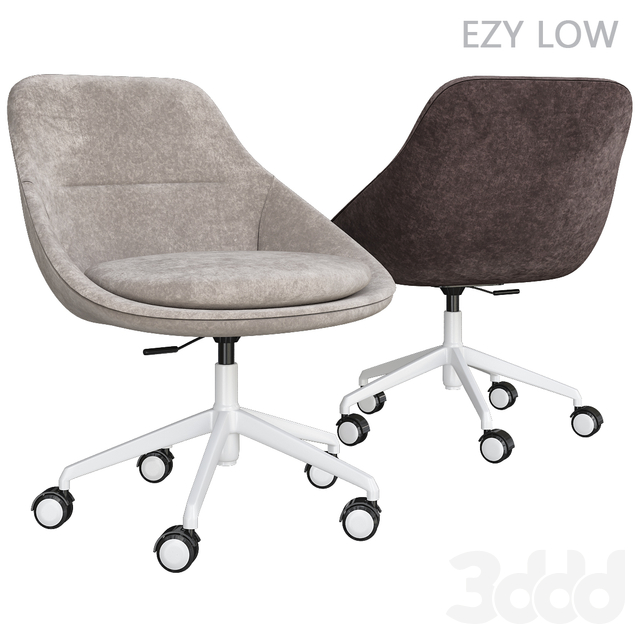 Offecct EZY LOW
