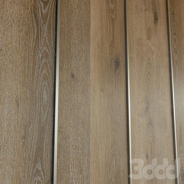 Стеновая панель из дерева. Декоративная стена. 74