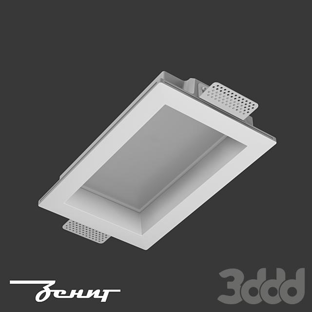 Z-in А25 100х200