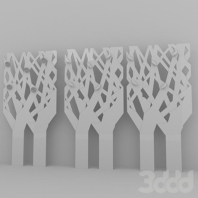 Tree_Hanger