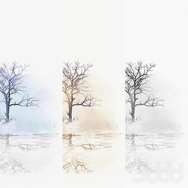 Affresco / Fine Art / RE937