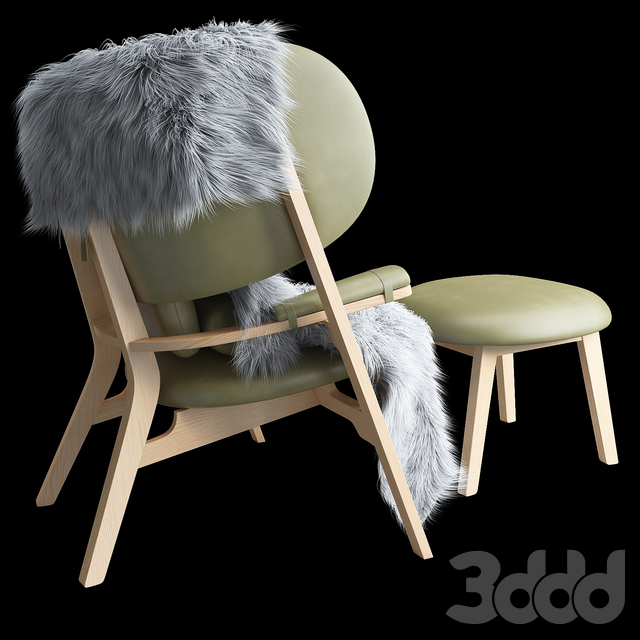 Adamastor, lounge, chair