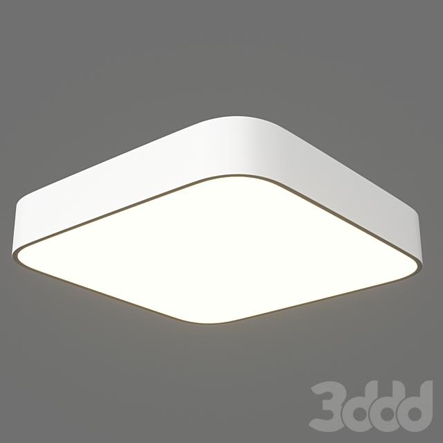 Mantra Technical CUMBUCO Потолочный светильник 5513 Ом