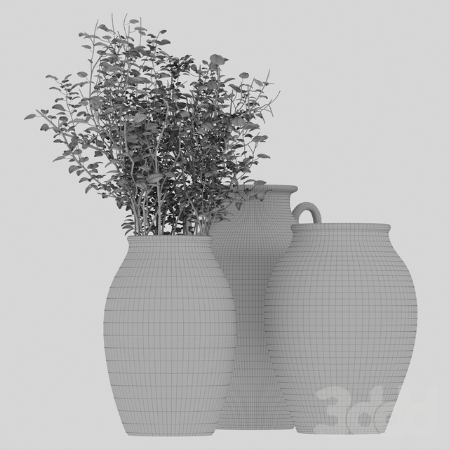 decor-jug