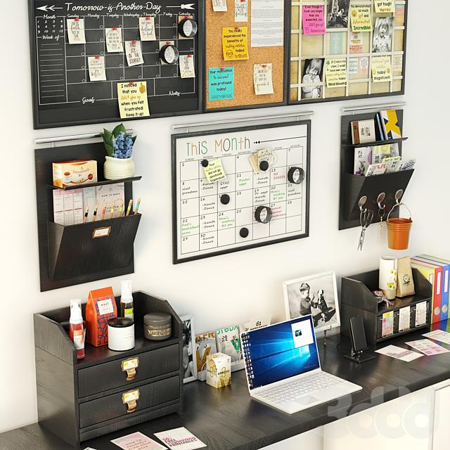 WorkSpace-89