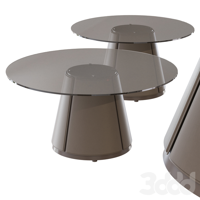 Ditre Italia Claire Dinning Tables
