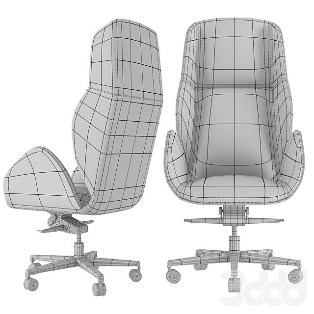 Vaghi Suoni armchair