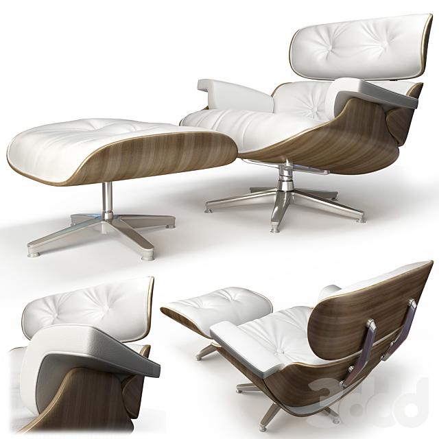 lounge_chair02